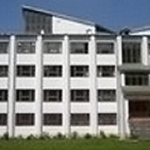 У Львівській Богословській семінарії можна отримати державну освіту