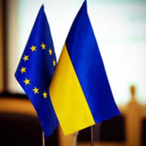 Михайло Паночко: «Маємо зважати на дві сторони євроінтеграції»