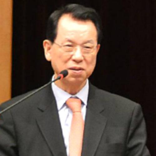 Пастор стотисячної корейської церкви проповідував на конференції у Києві