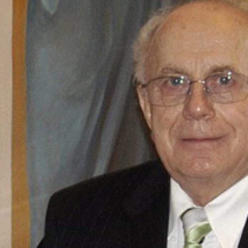 Леонід Якобчук буде гостем робочої зустрічі освітян ЦХВЄУ