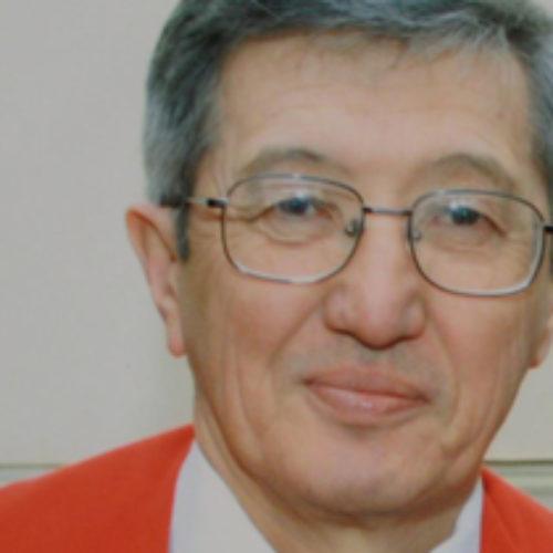 Всеукраїнський союз ЦХВЄ виступив на захист пастора Кашкумбаєва