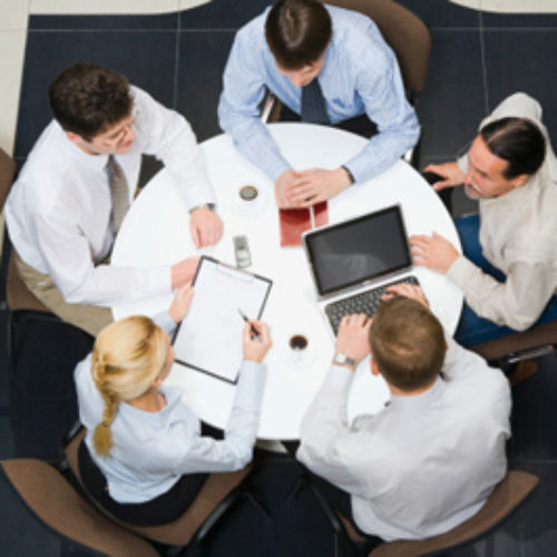 Виконавчий організаційний комітет (телефони для зв'язку)