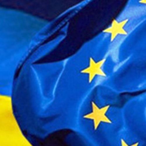Звернення Церков і релігійних організацій до українського народу