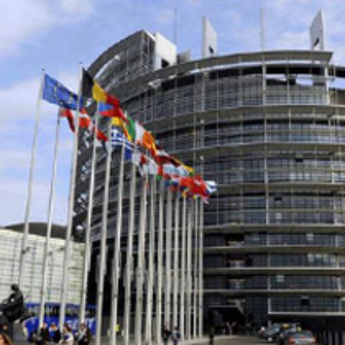 Глави українських церков прибули до Брюсселю для діалогу про європерспективи України