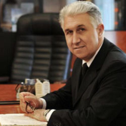 Михайло Паночко: «Закликаємо владу до діалогу з суспільством та мирних переговорів»
