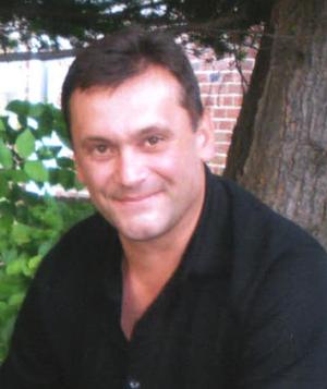 Володимир Якимів