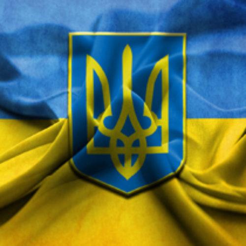Правда про Україну: єпископ Миколи Синюк надіслав листа секретареві МАХВЄ Іванасу Шкулісу
