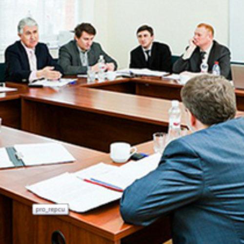 ЗАКЛИК Ради Євангельських Протестантських Церков України про духовні ініціативи щодо критичної ситуації, що склалася в Україні