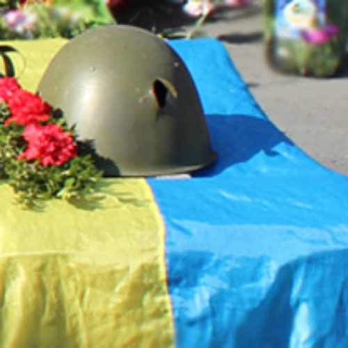 ВРЦІРО окреслила три завдання для влади і громадян України, щоб нормалізувати ситуацію у країні