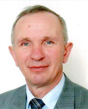 Володимир Бричка