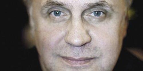 ЗМІ ПРО НАС. Олексій Федченко: «Якщо зараз мене повернути в Дебальцеве, я б голосно кричав: «Біжіть звідси, поки є можливість!»