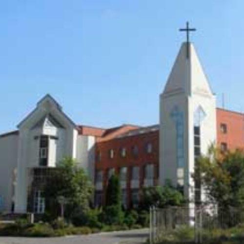 З 1 червня релігійні організації звільнять від податку на нерухомість