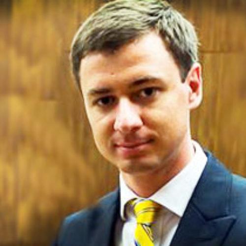 Максим Васін: «Кабміну і Верховній Раді слід невідкладно взятися за питання альтернативної служби»