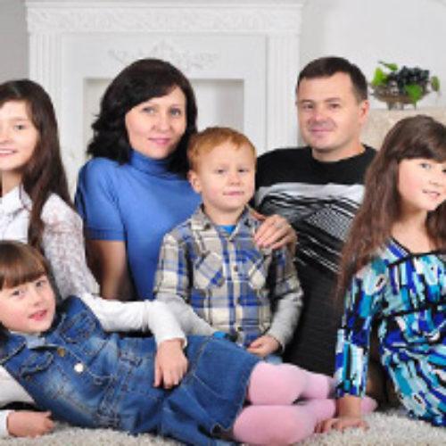Представники збройного угруповування «ЛНР» захопили у полон пастора Тараса Сеня