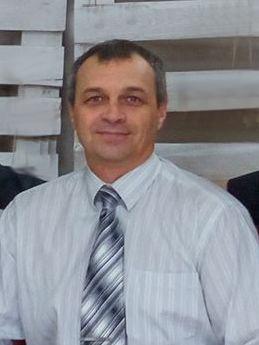 v.chevchuk