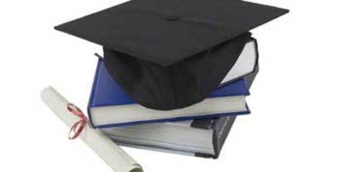 Кабмін змінив порядок визнання дипломів про духовну освіту