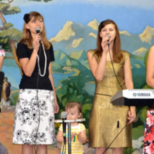 На Дніпропетровщині  побільшало богословів