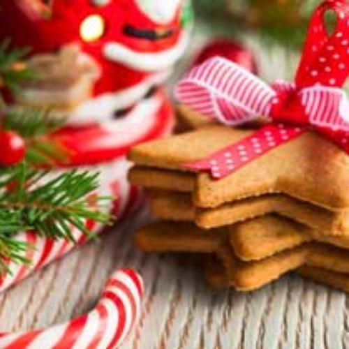 Цього року Різдво офіційно святкуватимуть також 25 грудня