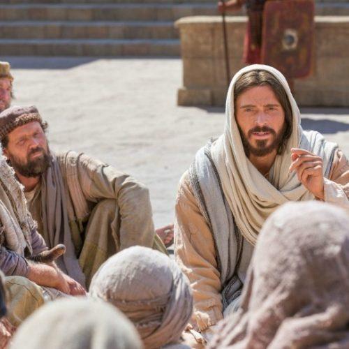 ЦЕРКОВЬ – ЭТО ШКОЛА ИЛИ ДОМ КУЛЬТУРЫ?ХРИСТИАНЕ – УЧЕНИКИ ИЛИ ЗРИТЕЛИ?