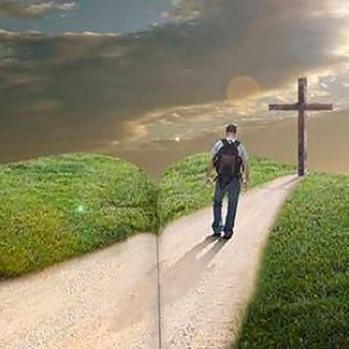 БІБЛІЯ ВІДКРИЄТЬСЯ ТИМ, ХТО ВІДКРИВ СВОЄ СЕРЦЕ ІСУСУ ХРИСТУ!