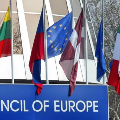 333 громадські організації Європи закликають змінити Стамбульську Конвенцію