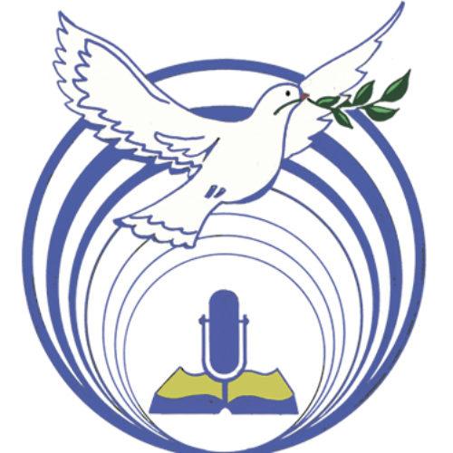 «Жива Надія» на радіо Еммануїл