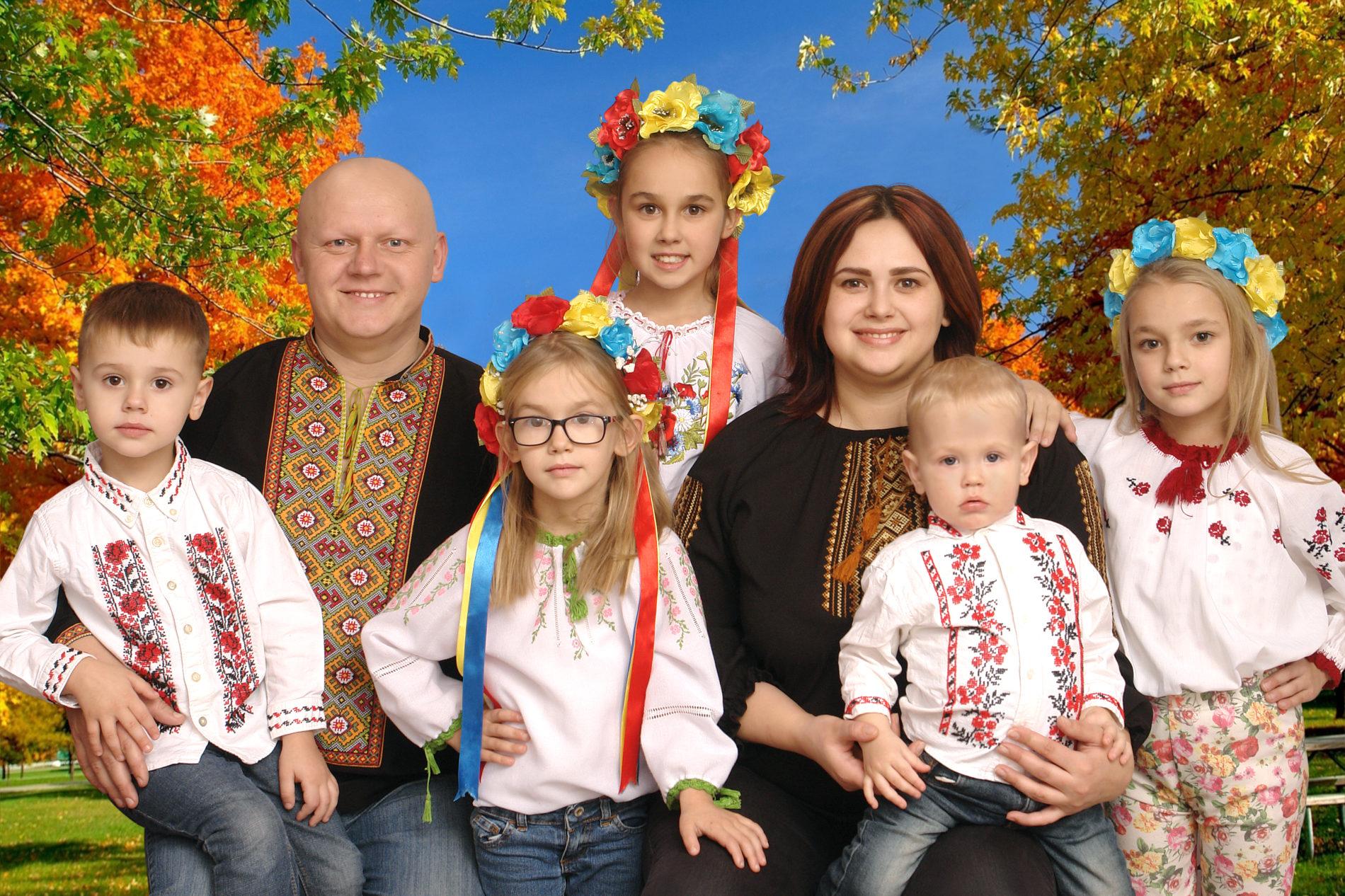 Роман Полікровський: «Зміни в країні почнуться з особистого почуття відповідальності якомога більшої кількості людей!»