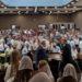 На Трійцю Михайло Паночко відвідав Львівщину і Волинь, де послужив на євангелізації, у ювілейному служінні та освяченні двох Домів молитви