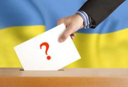 6 запитань Всеукраїнської Ради Церков до кандидатів у депутати