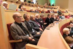 Делегація РЄПЦУ відвідала Фінляндію з робочим візитом