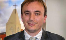 Юрист Олександр Йовжій: «Аутсорсингові компанії покликані полегшити життя пасторам в обслуговуванні церков»