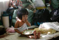«Ми молилися про Азію, і коли місія запропонувала поїздку на Філіппіни, зрозуміли – це від Бога» – випускники місіонерської школи «Глобальне партнерство»