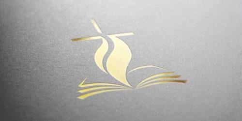 Рішення Комітету Української Церкви Християн Віри Євангельської від 5 березня 2020р.