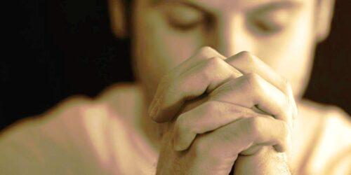 В п'ятидесятницьких церквах триває тижневий молитовний марафон