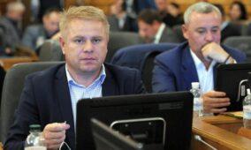 Комітет ВР відхилив законопроект 3316 та альтернативні редакції