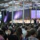 Михайло Мокієнко: «Ювілей п'ятидесятництва — це демонстрація справедливості» (частина 2)