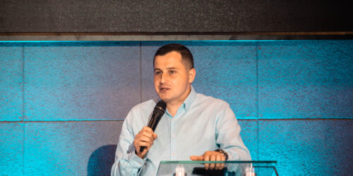 Молодіжний фестиваль Malyn Fest 2020 стартував – приєднуйтесь до трансляції