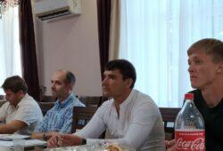 Київські п'ятидесятницькі церкви запроваджують нові освітні ініціативи