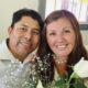 «Місіонери запалили в мені надію на нове життя!» – Галина Гарсіа місіонерка в Мексиці