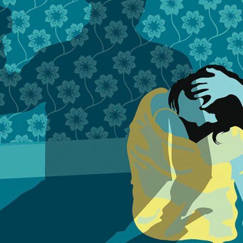 Рада Церков заявила про необхідність протидії домашньому насильству в Україні