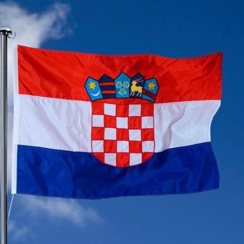 «Підтримаймо молитвою братів та сестер у Хорватії» – Михайло Паночко