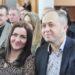 Церква на Дніпропетровщині розвиває соціальне служіння та роботу з дітьми