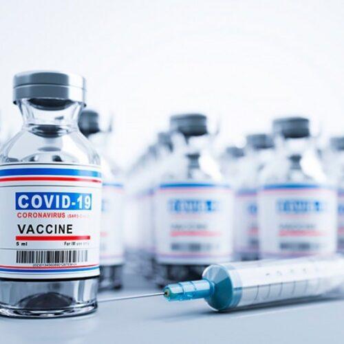 Заява ВРЦіРО щодо початку процесу вакцинації від COVID-19 в Україні