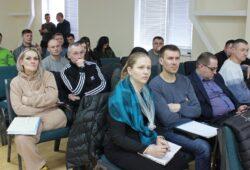 Держава відкрита для співпраці з церквами у соціальній сфері