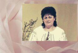 «Блаженні, хто помирають в Господі» – щирі співчуття пастору Богдану Левицькому та родині