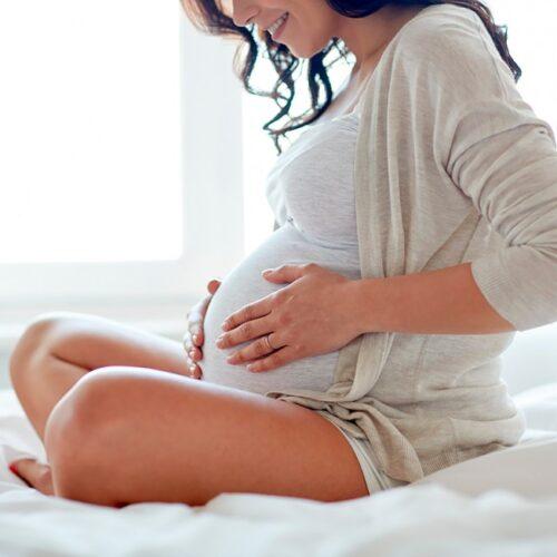 «Жодна війна не забрала стільки людських життів, скільки забрали аборти» – напередодні Дня захисту дітей ВРЦіРО виступила зі зверненням